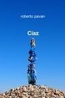 copertina di Ciaz