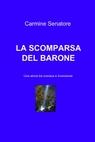 LA SCOMPARSA DEL BARONE