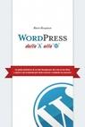 copertina WordPress dalla A alla W