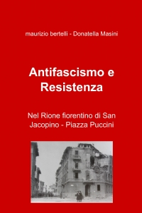 Antifascismo e Resistenza