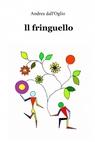 ll fringuello