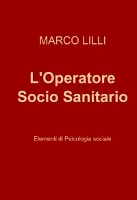 L'Operatore Socio Sanitario