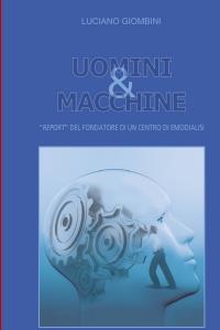 Uomini&Macchine
