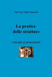 La pratica delle strutture