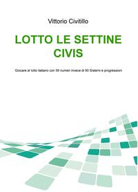 Lotto – Le Settine Civis