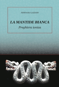 LA MANTIDE BIANCA