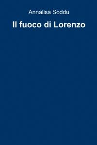 Il fuoco di Lorenzo