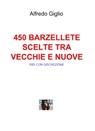 450 BARZELLETE SCELTE TRA VECCHIE E NUOVE
