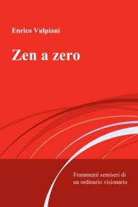 Zen a zero