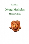 Celtegh Medhelan