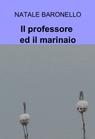 Il professore ed il marinaio