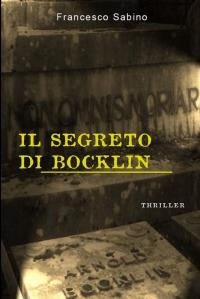 Il segreto di Bocklin