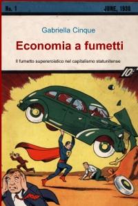 Economia a fumetti