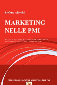 MARKETING NELLE PMI
