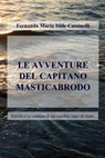 LE AVVENTURE DEL CAPITANO MASTICABRODO