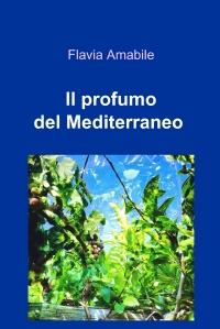 Il profumo del Mediterraneo