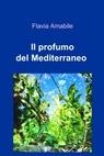 copertina Il profumo del Mediterraneo