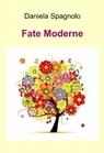 Fate Moderne