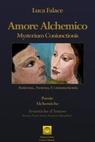 copertina Amore Alchemico