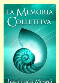 La memoria collettiva