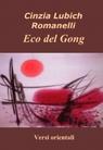copertina Eco del Gong