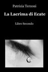 La Lacrima di Ecate