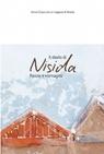 copertina Il diario di Nisida. Parole...