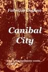 Canibal City