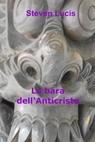 La bara dell'Anticristo
