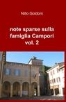 La famiglia Campori – vol. 2