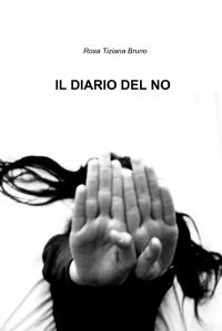 Il diario del no
