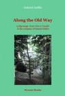 Along the Old Way