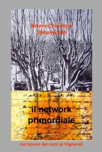 il network primordiale