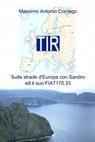 copertina di TIR