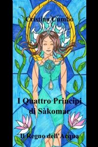 I Quattro Principi di Sàkomar