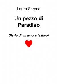 Un pezzo di Paradiso