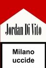 copertina Milano Uccide