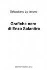 Grafiche nere di Enzo Salanitro