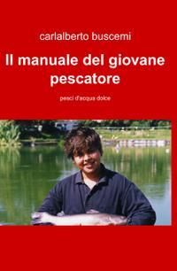 Il manuale del giovane pescatore