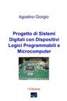 Progetto di Sistemi Digitali con Dispositivi Logici...