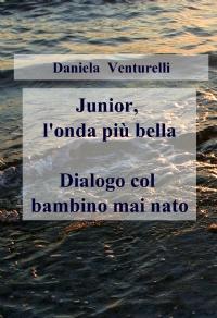 Junior, l'onda più bella