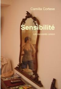 Sensibilité