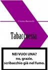 Tabaccoesia