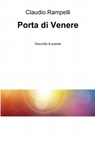Porta di Venere