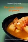 Per una zuppa di pesce