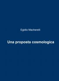 Una proposta cosmologica