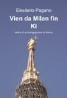 Vien da Milan fin Ki