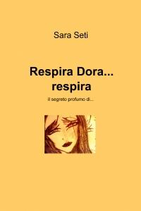 Respira Dora… respira