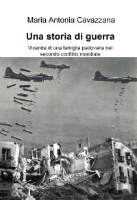 Una storia di guerra