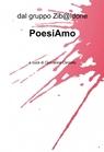 copertina PoesiAmo